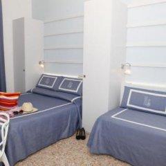 Hotel Sardi Марчиана фото 10