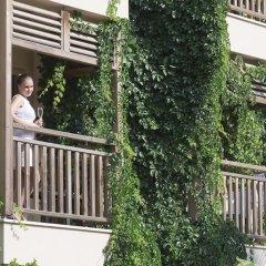 Can Garden Resort Турция, Чолакли - 1 отзыв об отеле, цены и фото номеров - забронировать отель Can Garden Resort онлайн фото 2