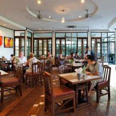 Отель Pattaya Loft Hotel Таиланд, Паттайя - отзывы, цены и фото номеров - забронировать отель Pattaya Loft Hotel онлайн питание фото 3