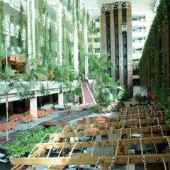 Hotel Beatriz Costa & Spa фото 6