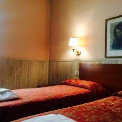 Отель Pyramid Италия, Рим - 9 отзывов об отеле, цены и фото номеров - забронировать отель Pyramid онлайн комната для гостей фото 2