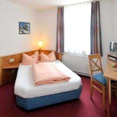 Отель Pension Margit комната для гостей фото 3