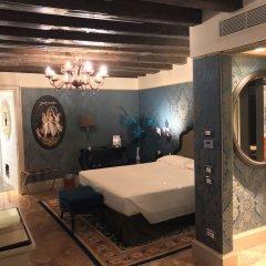 Отель Palazzetto Madonna Италия, Венеция - 2 отзыва об отеле, цены и фото номеров - забронировать отель Palazzetto Madonna онлайн фото 5