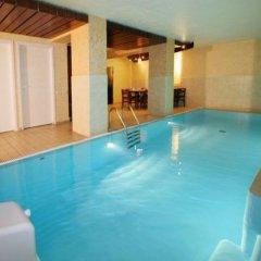 Отель Alanga Hotel Литва, Паланга - 5 отзывов об отеле, цены и фото номеров - забронировать отель Alanga Hotel онлайн с домашними животными