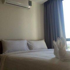 Отель 185 Residence комната для гостей фото 3