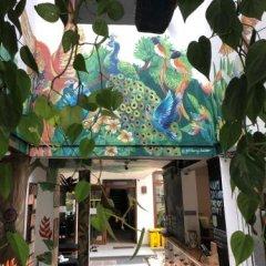 Отель Bunkyard Hostels Шри-Ланка, Коломбо - отзывы, цены и фото номеров - забронировать отель Bunkyard Hostels онлайн