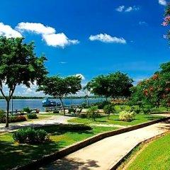Отель Krabi River Hotel Таиланд, Краби - отзывы, цены и фото номеров - забронировать отель Krabi River Hotel онлайн фото 2