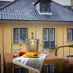 Отель First Hotel Esplanaden Дания, Копенгаген - отзывы, цены и фото номеров - забронировать отель First Hotel Esplanaden онлайн фото 4