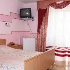 Гостиница СПА Вилла Жасмин Украина, Трускавец - отзывы, цены и фото номеров - забронировать гостиницу СПА Вилла Жасмин онлайн сейф в номере