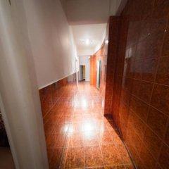 Отель Italian House Rooms Болгария, София - отзывы, цены и фото номеров - забронировать отель Italian House Rooms онлайн интерьер отеля фото 3