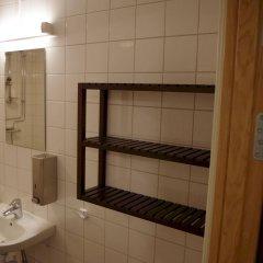 Отель Spoton Hostel & Sportsbar Швеция, Гётеборг - 1 отзыв об отеле, цены и фото номеров - забронировать отель Spoton Hostel & Sportsbar онлайн удобства в номере