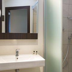 B&B Hotel Milano Cenisio Garibaldi ванная