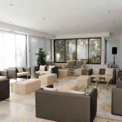 Отель Dorisol Estrelicia Португалия, Фуншал - 1 отзыв об отеле, цены и фото номеров - забронировать отель Dorisol Estrelicia онлайн гостиничный бар