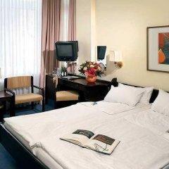 Отель Astoria Hotel Berlin Германия, Берлин - 1 отзыв об отеле, цены и фото номеров - забронировать отель Astoria Hotel Berlin онлайн удобства в номере