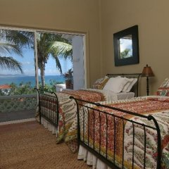 Отель Casa Miguel комната для гостей фото 4