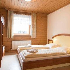 Отель Apartmenthaus Seilergasse by we rent детские мероприятия