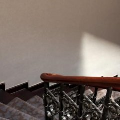 Отель Rezydent Польша, Краков - 1 отзыв об отеле, цены и фото номеров - забронировать отель Rezydent онлайн балкон