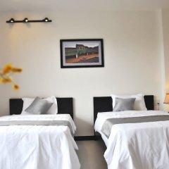 Отель La Me Villa Hoi An Вьетнам, Хойан - отзывы, цены и фото номеров - забронировать отель La Me Villa Hoi An онлайн сейф в номере