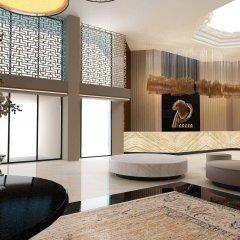 Отель Mirage Park Resort - All Inclusive интерьер отеля фото 3