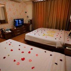 Отель Golden Rain Вьетнам, Нячанг - 8 отзывов об отеле, цены и фото номеров - забронировать отель Golden Rain онлайн