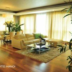 Отель Fraser Suites Hanoi фото 9