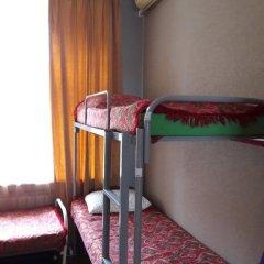 Гостиница Moscow River Hostel в Москве 4 отзыва об отеле, цены и фото номеров - забронировать гостиницу Moscow River Hostel онлайн Москва детские мероприятия фото 2
