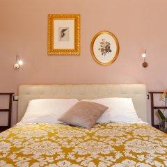 Отель Relais Montemaggiore Синалунга комната для гостей фото 4