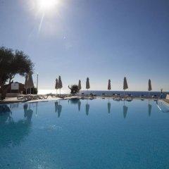Отель Blau Punta Reina Resort фото 4