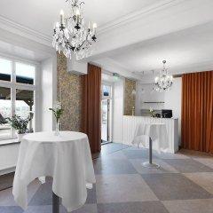 Отель Ersta Konferens & Hotell Стокгольм в номере фото 2
