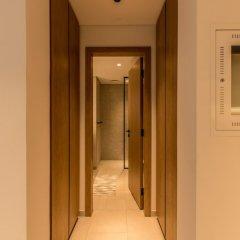 Апартаменты Airbetter-Dubai Downtown Superior Studio Дубай интерьер отеля