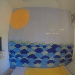 Отель Dormitels.ph Boracay Филиппины, остров Боракай - отзывы, цены и фото номеров - забронировать отель Dormitels.ph Boracay онлайн комната для гостей фото 3