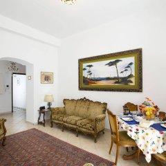 Отель Discesa delle Capre Palermo Италия, Палермо - отзывы, цены и фото номеров - забронировать отель Discesa delle Capre Palermo онлайн комната для гостей фото 2