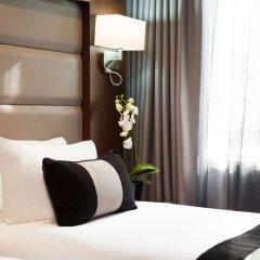Отель Park Grand Paddington Court удобства в номере