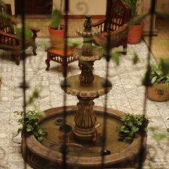Отель Don Quijote Plaza Мексика, Гвадалахара - отзывы, цены и фото номеров - забронировать отель Don Quijote Plaza онлайн