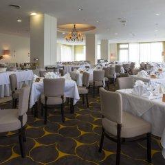 Отель Sao Miguel Park Hotel Португалия, Понта-Делгада - отзывы, цены и фото номеров - забронировать отель Sao Miguel Park Hotel онлайн питание