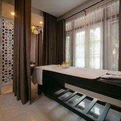 Hoian Nostalgia Hotel & Spa спа