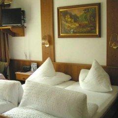 Отель Gasteheim Prantl Австрия, Хохгургль - отзывы, цены и фото номеров - забронировать отель Gasteheim Prantl онлайн комната для гостей