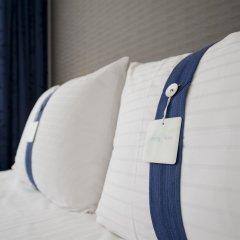 Отель Holiday Inn Express Amsterdam - South Нидерланды, Амстердам - 13 отзывов об отеле, цены и фото номеров - забронировать отель Holiday Inn Express Amsterdam - South онлайн балкон
