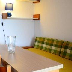 Отель Appartamenti Napoleon Проччио комната для гостей фото 5