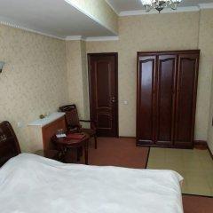 Гостиница Botakoz Казахстан, Нур-Султан - отзывы, цены и фото номеров - забронировать гостиницу Botakoz онлайн комната для гостей фото 5