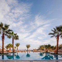 Отель Royal Star Beach Resort бассейн фото 2