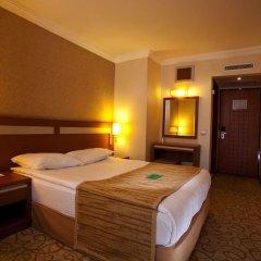 Almer Hotel Турция, Анкара - 1 отзыв об отеле, цены и фото номеров - забронировать отель Almer Hotel онлайн комната для гостей фото 3