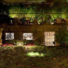 Hotel Manin фото 19