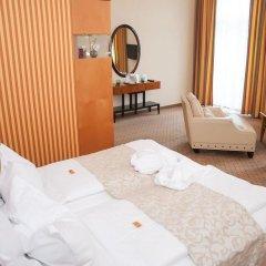 Отель Das Opernring Hotel Австрия, Вена - 6 отзывов об отеле, цены и фото номеров - забронировать отель Das Opernring Hotel онлайн комната для гостей фото 2