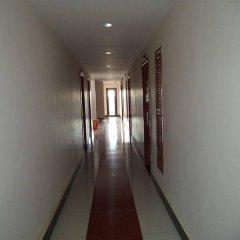 Chea Rithy Heng Hotel & KTV интерьер отеля фото 2
