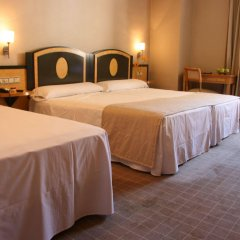 Hotel Macià Cóndor комната для гостей фото 2