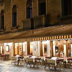 Отель Veniceluxury Италия, Венеция - отзывы, цены и фото номеров - забронировать отель Veniceluxury онлайн фото 5