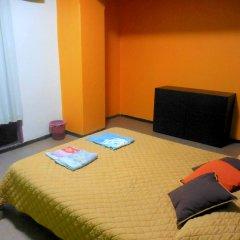 Отель Hostal Amigo Suites Мехико развлечения