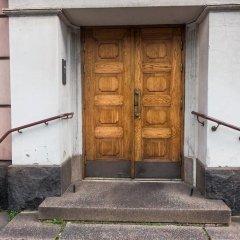 Отель Roost Runeberginkatu Финляндия, Хельсинки - отзывы, цены и фото номеров - забронировать отель Roost Runeberginkatu онлайн фото 20