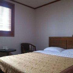 Отель Noble Hotel Южная Корея, Сеул - отзывы, цены и фото номеров - забронировать отель Noble Hotel онлайн комната для гостей